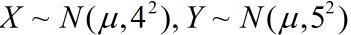 2021知到答案 概率论与数理统计(中国农业大学) 完整智慧树网课章节测试答案