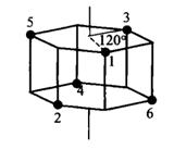 2021知到答案 材料科学基础II 完整智慧树网课章节测试答案
