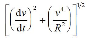 2021知到答案 大学物理上 (20年春夏) 完整智慧树网课章节测试答案