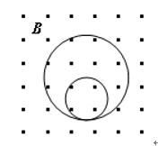 2021知到答案 大学物理典型题解析(下)(黑龙江联盟) 完整智慧树网课章节测试答案