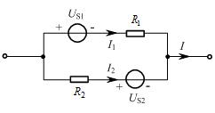 2021知到答案 电路原理(2018秋冬) 完整智慧树网课章节测试答案