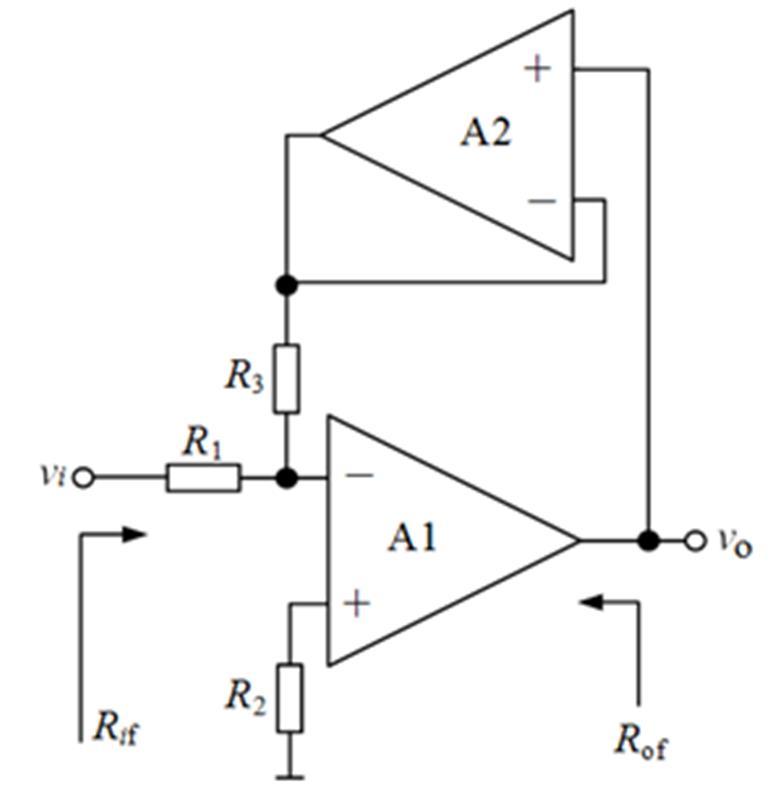 2020知到答案 模拟电子技术基础 完整智慧树网课章节测试答案