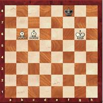 2021知到答案 走进国际象棋殿堂 完整智慧树网课章节测试答案