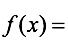 2021知到答案 《高等数学I》重修课 完整智慧树网课章节测试答案