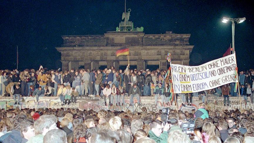 2021知到答案 德语国家社会与文化 完整智慧树网课章节测试答案