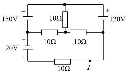 2021知到答案 电工电子技术(山东联盟) 完整智慧树网课章节测试答案