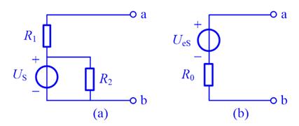 2021知到答案 电工学(电工技术) 完整智慧树网课章节测试答案