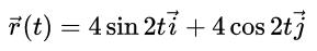 2021知到答案 大学物理E(上) 完整智慧树网课章节测试答案