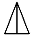 2021知到答案 机械制图A(新疆大学) 完整智慧树网课章节测试答案
