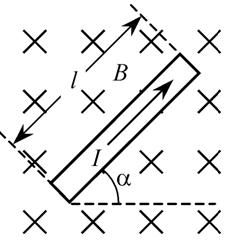 受力判断11.jpg