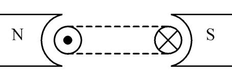 受力判断1.jpg