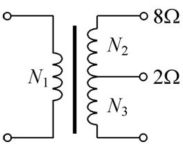 变压器原理.jpg