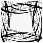 2021知到答案 设计审美与文化 完整智慧树网课章节测试答案